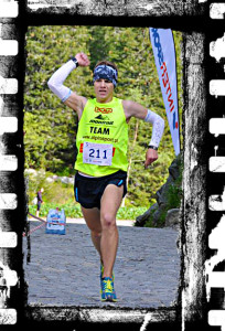 2014: Nataniel Swat (RMD Montrial Team)