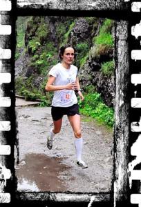 2014: Magda Derezińska- Osiecka (Dynafit, Tatra Running Team)