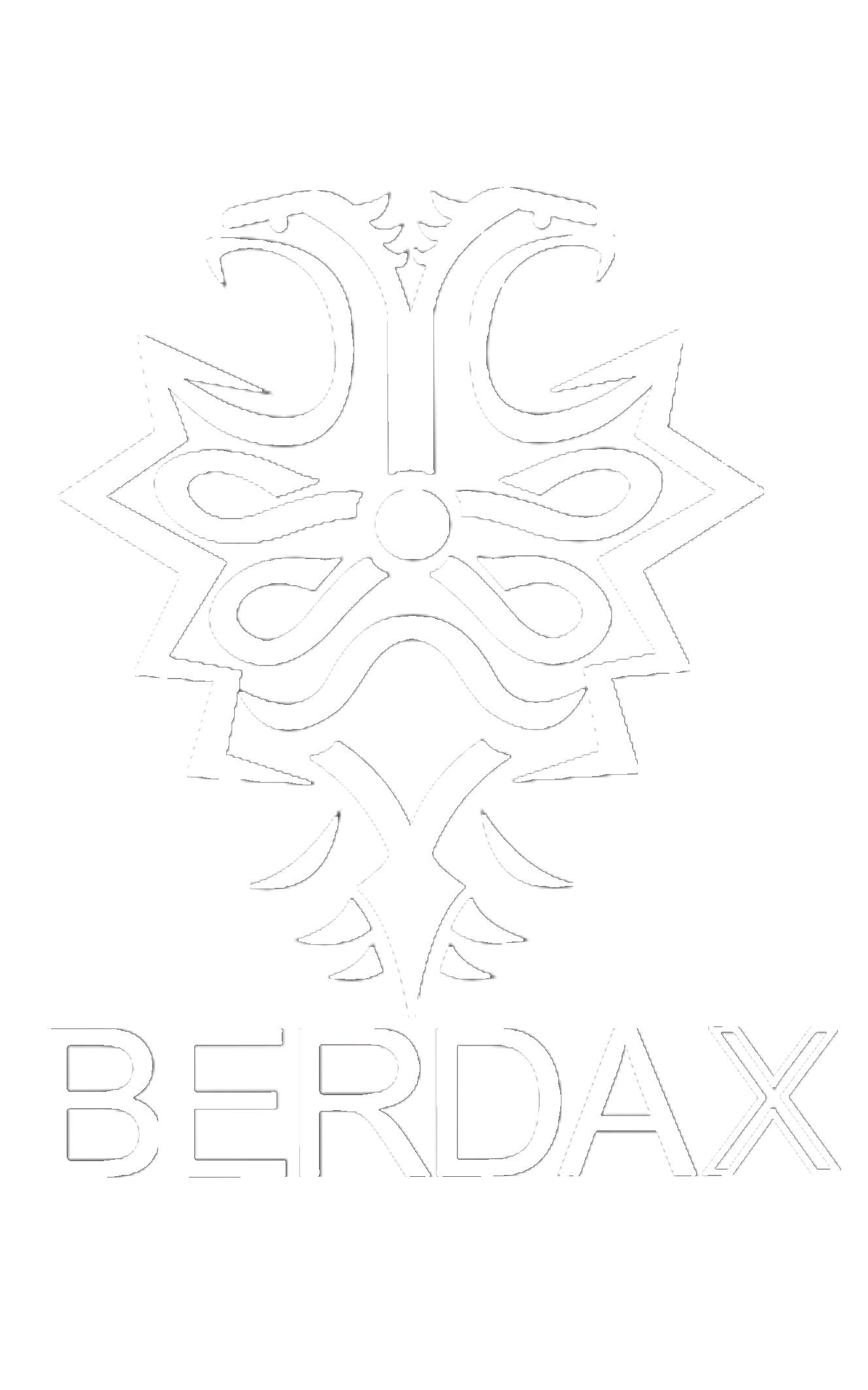 berdax